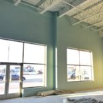 GMR Commercial Painting