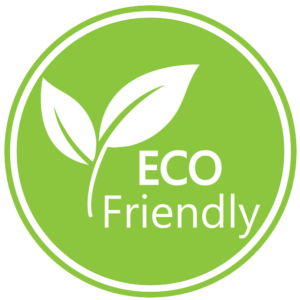 eco friendly painters in toronto