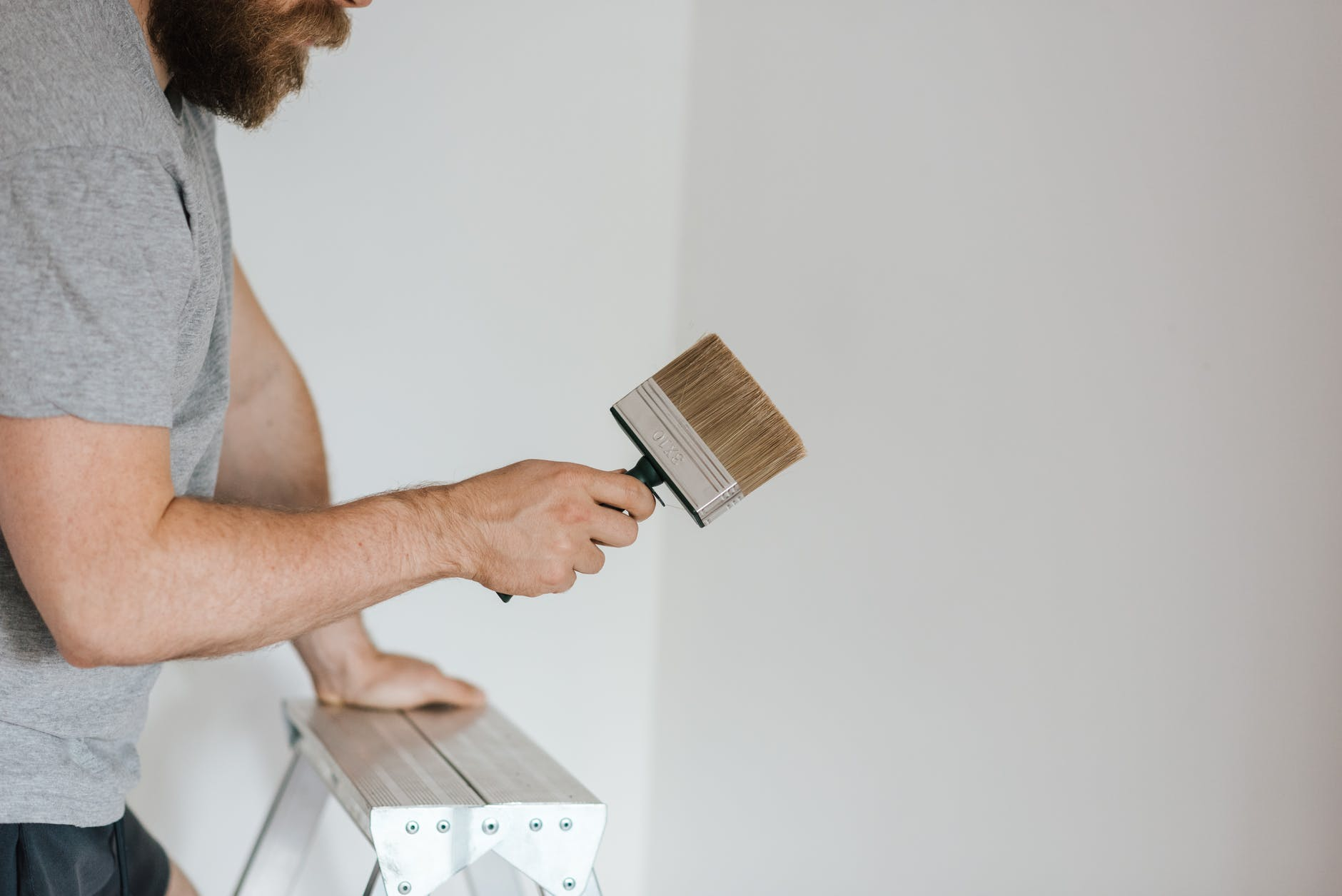Toronto Residential and Commercial Painters